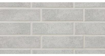 Фасадная плитка клинкерная Stroher Keravette Shine 837 marmos рельефная NF8, 270*71*8 мм, фото номер 1