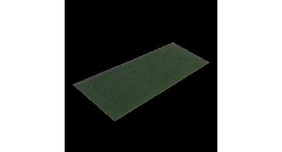 Плоский лист LUXARD абсент, 1250*450 мм, фото номер 1