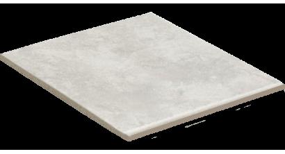 Клинкерная напольная плитка Euramic Cavar E544 chiaro, 294x294x8 мм, фото номер 1