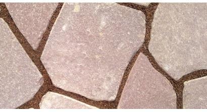 Лемезит галтованный, 30 мм, фото номер 1