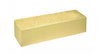 Кирпич керамический облицовочный полнотелый Terca Safari гладкий 250*85*65 мм, фото номер 1