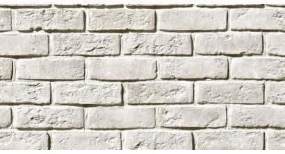 Искусственный камень White Hills Кельн брик цвет 320-00, фото номер 1