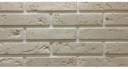 Искусственный камень Redstone Light brick LB-10/R, 209*49 мм, фото номер 1