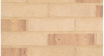 Кирпич керамический облицовочный пустотелый Terca Madum Nordic Design Line c песком 250*85*65 мм, фото номер 1