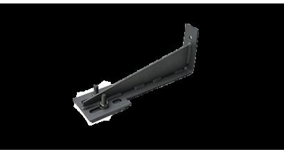 Рядовой навесной кронштейн BAUT GSP 245, фото номер 1
