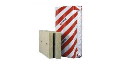 Утеплитель Paroc Linio 15 для штукатурных фасадов, 600*1200*50 мм, фото номер 1