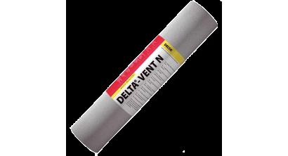 Диффузионная мембрана Delta DELTA-VENT N, 1,5*50 м, фото номер 1