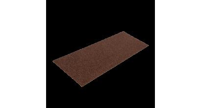 Плоский лист LUXARD пробка, 1250*600 мм, фото номер 1