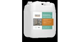 Гидрофобизатор для кирпича и бетона Perfekta Линкер Аквабарьер 10 л фото