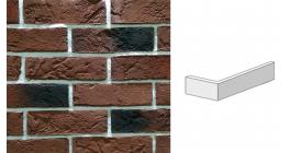 Угловой искусственный камень Redstone Town brick TB-62/U 200*85*65 мм фото