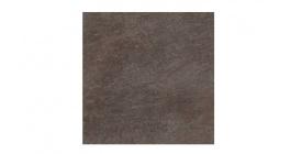 Клинкерная напольная плитка Stroeher Asar 645 Giru, 294x294x10 мм фото