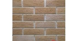 Искусственный камень Redstone Leeds brick LS-23/R, 237*68 мм фото