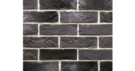 Искусственный камень Redstone Town Brick TB-73/R, 213*65 мм фото
