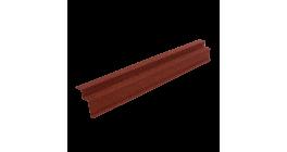 Карнизная планка LUXARD, бордо фото