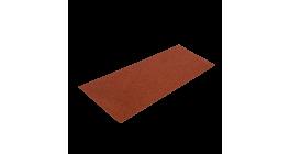 Плоский лист LUXARD коралл, 1250*600 мм фото