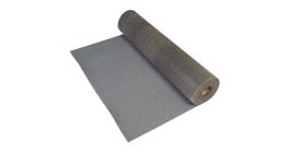 Ендовый ковер ТехноНИКОЛЬ ШИНГЛАС (SHINGLAS), серый камень фото