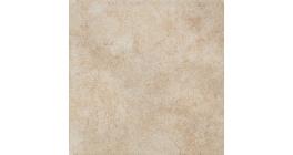 Клинкерная напольная плитка Interbau Nature Art 112 Bambu beige, 360x360x9,5 мм фото