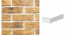Угловой искусственный камень Redstone Dover brick DB-31/U, 227*71*10 мм фото