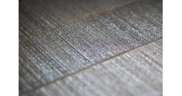 Керамическая плитка Kerma Premium Brown Diamonds 250*65 мм фото