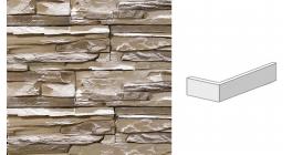 Угловой искусственный камень Redstone Скала SK-01/U фото