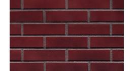 Клинкерная плитка KING KLINKER Free Art 06 Нота корицы, 250*65*10 мм фото