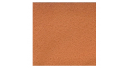 Клинкерная напольная плитка Stroeher Terra 313 Herbsfarben, 240*240*12 фото