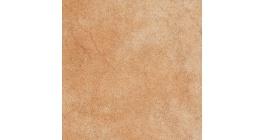 Клинкерная напольная плитка Interbau Nature Art 113 Goldbraun, 360x360x9,5 мм фото