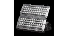 Светильник светодиодный Ledor 50.02П фото