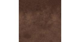 Клинкерная напольная плитка Interbau Nature Art 124 Umbra braun, 360x360x9,5 мм фото