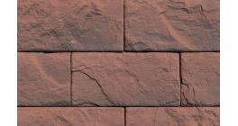 Искусственный камень Балтфасад Кардинал 06 фото