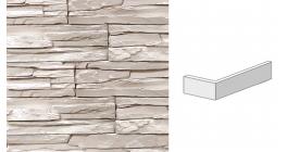 Угловой искусственный камень Redstone Скала SK-00/U фото