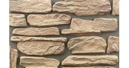 Искусственный камень Балтфасад Тобол 093 фото