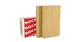Утеплитель Rockwool Венти Баттс Оптима 50х600х1000 мм 4,8 кв.м фото