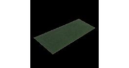 Плоский лист LUXARD абсент, 1250*600 мм фото
