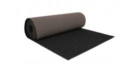 Ендовый ковер Icopal Plano XL Черный антрацит, 10*0.7 м фото