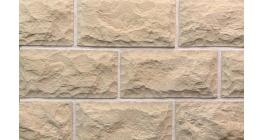 Искусственный камень Балтфасад Доломит 4946 фото