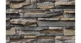 Искусственный камень White Hills Уорд Хилл угловой элемент цвет 130-85 фото