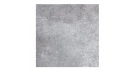 Клинкерная напольная плитка Stroeher Aera 710 Crio, 294x294x10 мм фото