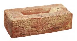 Кирпич ручной формовки облицовочный полнотелый Nelissen Verona 215*102*63 мм фото