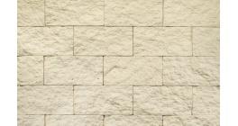 Искусственный камень Балтфасад Песчаник 4946 фото