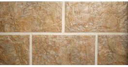 Цокольная плитка керамическая ADW Керчь, 300*150*7 мм фото