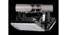 Светильник светодиодный Ledor 50.02У фото
