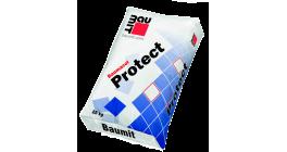 Гироизоляционная смесь однокомпонентная Baumacol Protect, 25 кг фото