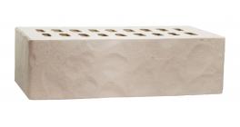 Кирпич клинкерный облицовочный пустотелый Roben Montblanc риф 240*115*71 мм фото