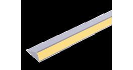 Поролоновая полоса LUXARD самоклеющаяся в ендову фото