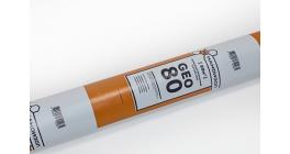 Геотекстиль термоскрепленный Наноизол GEO 80, 1,6*50 м фото