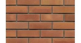 Кирпич клинкерный Muhr Klinker WS08 Lachsrot, 240x55x52 мм фото