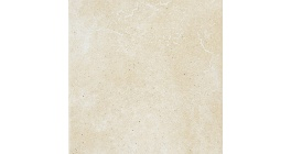 Клинкерная напольная плитка Interbau Alpen 043 Bernardino RH, 310х310х8 мм фото