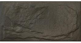 Керамическая плитка под камень SilverFox Anes 150x300 мм, цвет 418 chocolate фото