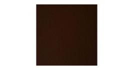 Клинкерная напольная плитка Stroeher Terra 210 Braun, 240*240*12 фото